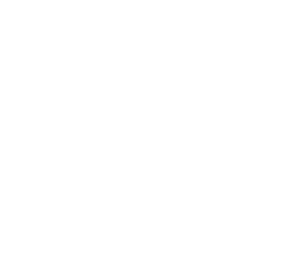 NAVA - National Association of Valuers and Auctioneers